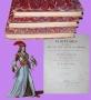 Costumes Historiques des XII°, XIII°, XIV° et XV° siecles