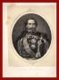 Generale La Marmora Litografia
