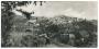 Alberona Panorama