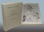 Catalogo dei libri pubblicati da Lelio e Petronio Dalla Volpe