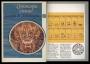 L'Oroscopo cinese - Scuola di Astrologia