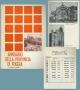 Annuario della Provincia di Foggia 1986