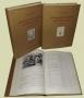 Bibliografia ticinese dell'Ottocento