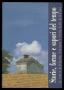 Fabriano e l'Alta Valle dell'Esino
