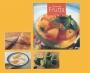 Cucina alla frutta