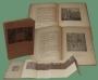Catalogo di stampe antiche Collezione Gustavo Chiantore