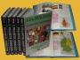 Pianeta 2000 Atlante Mondiale 5 volumi
