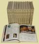 Grande Enciclopedia della cucina 12 volumi
