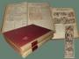 IL GIORNO di Roma Quotidiano Annata completa 1900