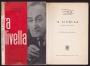 'a livella - Poesie napoletane