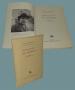 Bibliografia degli scritti di Aldo Palazzeschi