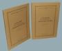 Catalogo della Biblioteca di Armando Sapori
