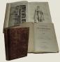 Le Magasin Pittoresque Quatrieme Annee 1836