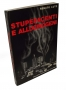Stupefacenti e allucinogeni
