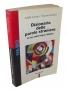 Dizionario delle parole straniere in uso nella lingua italiana