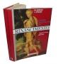 Grande Enciclopedia del Rinascimento