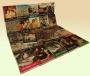 Musei e Monumenti - 26 volumi