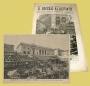 Il Secolo Illustrato della domenica Anno III 1891
