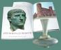 Arte romana in Piemonte