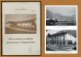 Svizzera Lugano Bellinzona Mezzo secolo di attività