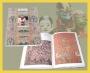Bathik simboli magici e tradizioni femminili a Gjava