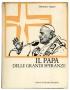 Il Papa delle Grandi Speranze