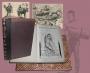 Le Magasin Pittoresque quarante-sixieme année 1878
