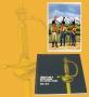 Cinquant'anni di rivista militare nella Svizzera Italiana