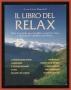 Il libro del Relax tecniche per controllare lo stress
