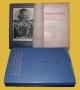Catalogo della Regia Pinacoteca di Brera