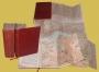 Guida d'italia del T.C.I. Piemonte Lombardia Ticino Arte