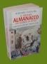 Almanacco feste religiose popolari Italia sacro profano