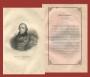 Enrico di Borbone Duca Enghien Chantilly Vincennes