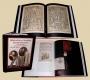 Bibliotheca Senatus Mediolanensis Milano Hoepli 2002