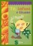 Tè infusi e tisane dal Mondo