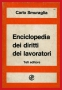 Enciclopedia Diritti Lavoratori - 200 voci
