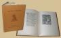 Piccola Passione 37 xilografie Albrecht Durer