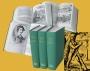 I libri di Viaggio e le guide della raccolta Bellani