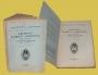 Archivio Storico Lombardo Gennaio Giugno 1937