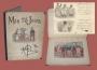 Album inedit Mes 28 Jours 1898