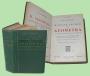 Manuale tecnico del geometra seconda edizione