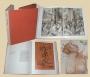100 disegni di maestri del XV e XVI Secolo