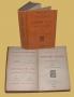 Dizionario tecnico in quattro lingue vol.IV