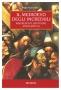 Il Medioevo degli increduli Miscredenti beffatori anticlericali