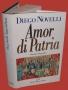 Amor di Patria - Come è nata male l'Italia