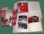 Buch der Rosen ein Buch über die Anzucht