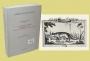 Catalogo libri pubblicati da Lelio e Petronio Dalla Volpe