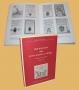 Bibliografia della Festa Barocca a Roma