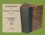 Catalogo generale Biblioteca Cantonale fino al 1912