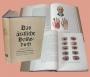 Das arztliche volksbuch
